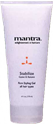 Picture of Mantra Stabilize Super Firm Styling Gel