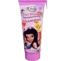 Picture for category Children's Shampoo
